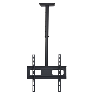 Universal ceiling TV mount up to 60 inch