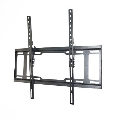 Universal tilt TV bracket up to 75 inch